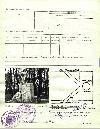 Карточка Воинского захоронения в п. Уваровка (лист 2 из 5)