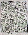 Карта РКК 1941